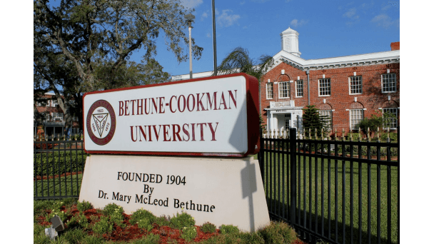 Bethune-Cookman-University-online-afforable-colleges