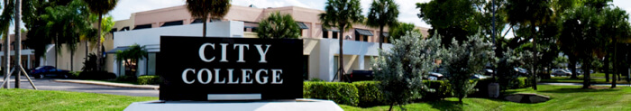 City-College-Fort-Lauderdale-online-affordable-colleges