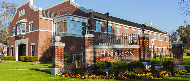 Cheap Online Master's Programs Are Available at Henderson State University