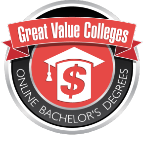 Online Bachelor's Degrees