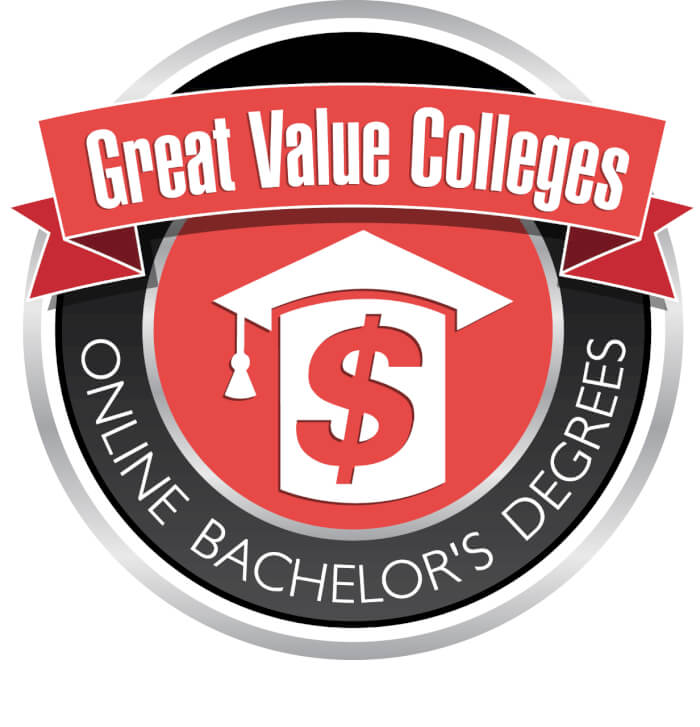 40 Great Value Online Colleges for Marketing (Bachelor\'s) 2016 ...