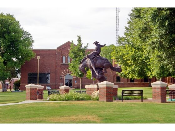 Northwestern-Oklahoma-State-University-online-affordable-colleges