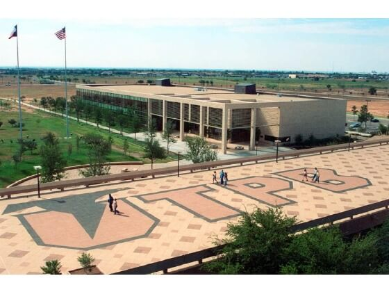 The-University-of-Texas-of-the-Permian-Basin-online-affordable-colleges