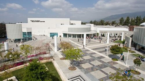 azusa-pacific-university-online-affordable-colleges