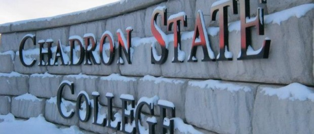 Chadron State University Some of the Most Affordable Online MBAs