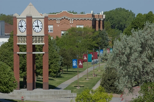 chadron-state-college-online-affordable-colleges