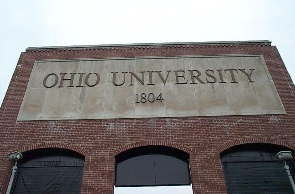cheap-bachelors-online-ohio-university