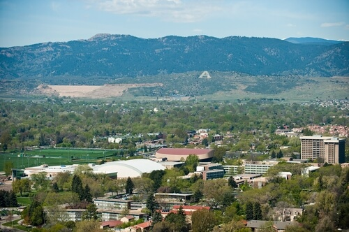 colorado-state-university-online-ffordable-colleges