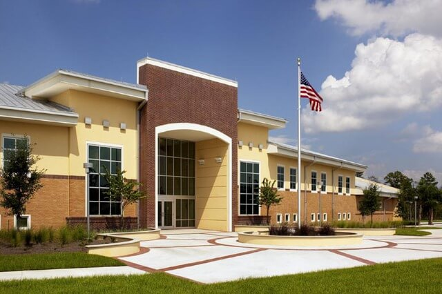 daytona-state-college-online-affordable-colleges
