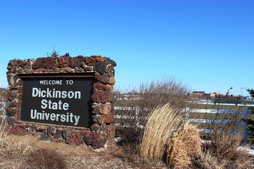 dickinson-state-university-online-affordable-colleges