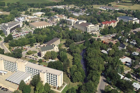 fort-hays-state-affordable-online-bachelor-degree