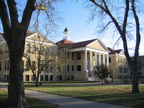fort-hays-state-university-online-affordable-colleges