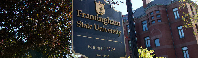 framingham-state-university-online-affordable-colleges