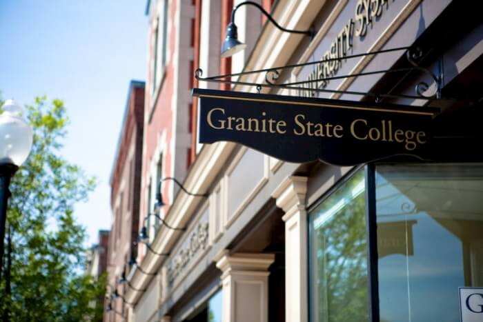 granite-state-college-online-affordable-colleges