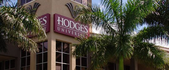 hodges-university-online-affordable-colleges