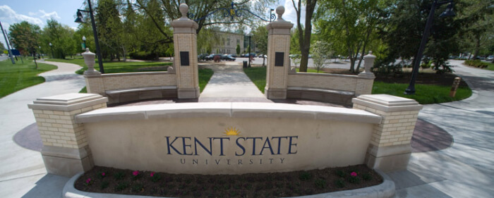 kent-state-university-online-affordable-colleges