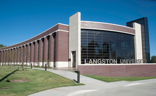 langston-university-online-affordable-colleges