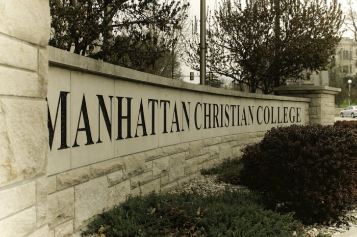 manhattan-christian-college-online-affordable-colleges