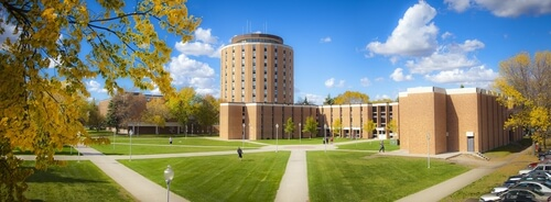 minnesota-state-university-online-affordable-colleges