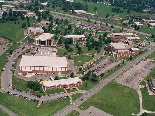 missouri-southern-state-university-online-affordable-colleges