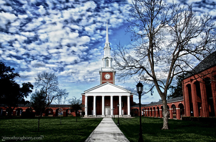 new-orleans-baptist-theological-seminary-online-affordable-colleges