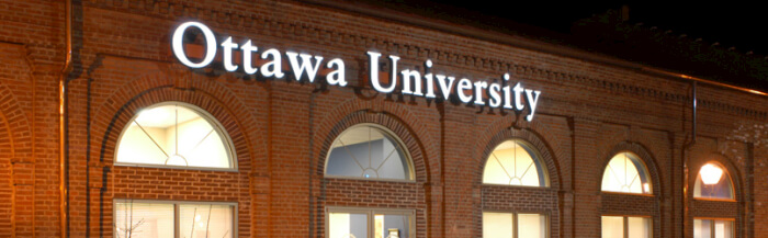 ottawa-university-online-affordable-colleges