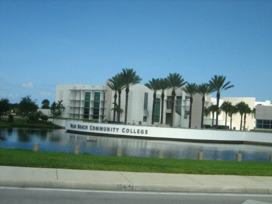 15 Cheapest Community Colleges In Florida Great Value Colleges