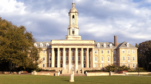penn-state-university-online-affordable-colleges