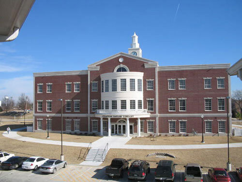 rogers-state-univeristy-online-affordable-colleges