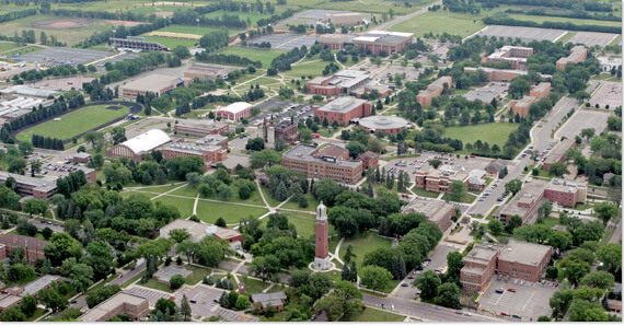 south-dakota-state-university-online-affordable-colleges