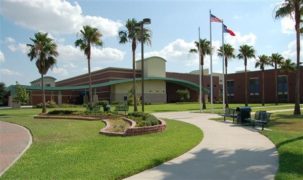south-texas-college-online-affordable-colleges