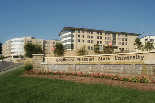 southeast-missouri-state-university-online-affordable-colleges