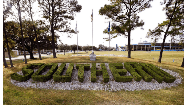 southern-university-and-a-and-m-university-online-affordable-colleges
