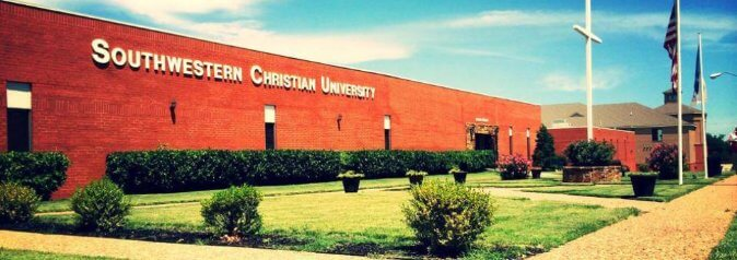 southwestern-christian-university-online-affordable-colleges