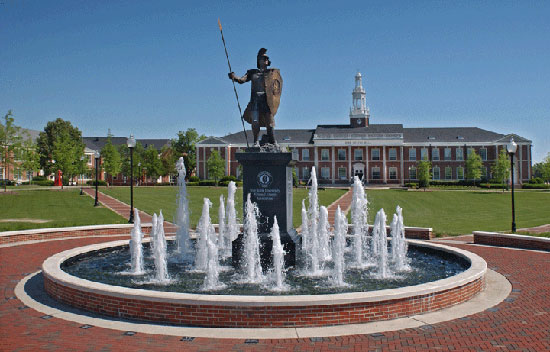 troy-university-online-affordable-colleges