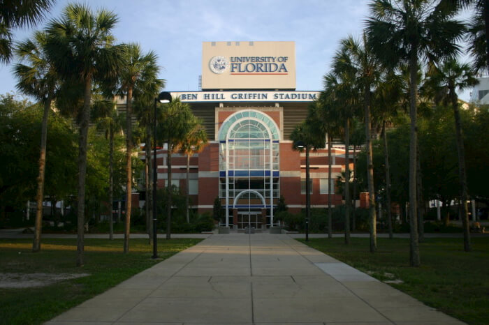university-of-florida-online-affordable-colleges