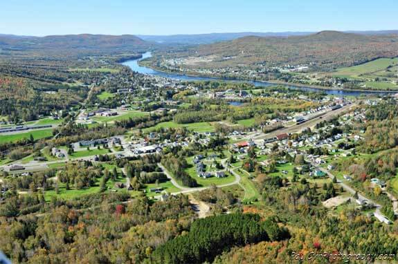 university-of-maine-at-fort-kent-online-affordable-colleges