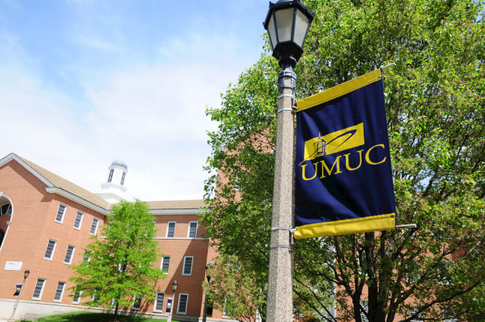university-of-maryland-university-college-online-affordable-colleges