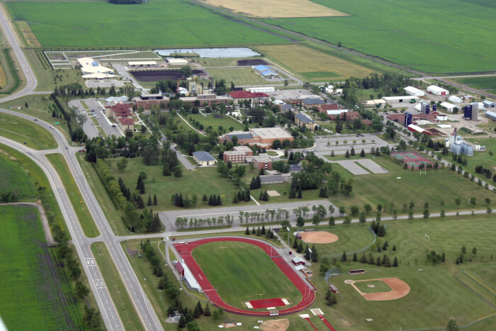 university-of-minnesota-crookston-online-affordable-colleges