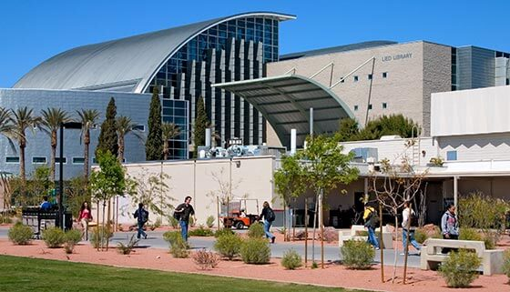 university-of-nevada-las-vegas-online-affordable-colleges