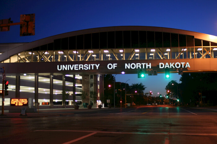 university-of-north-dakota-online-affordable-colleges