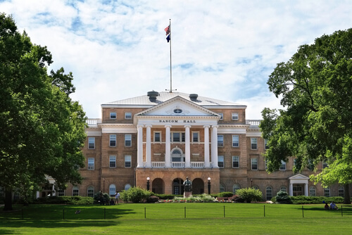 university-of-wisconsin-online-system-online-affordable-colleges