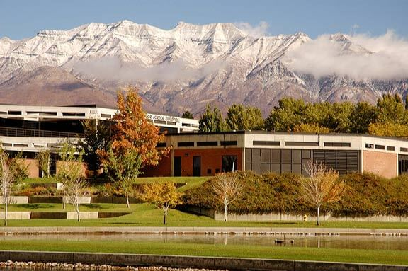 utah-valley-university-online-affordable-colleges