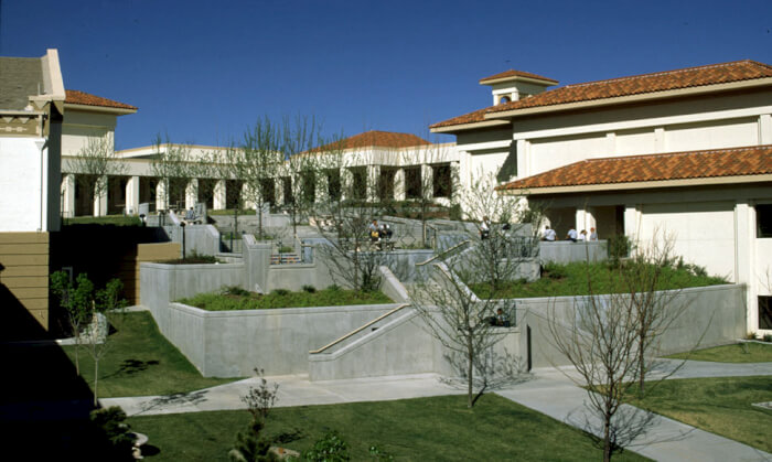 western-new-mexico-university-online-affordable-colleges