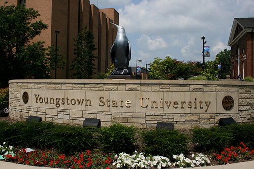 youngstown-state-university-online-affordable-colleges