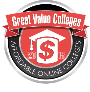 Great Value Colleges - Affordable Online Colleges