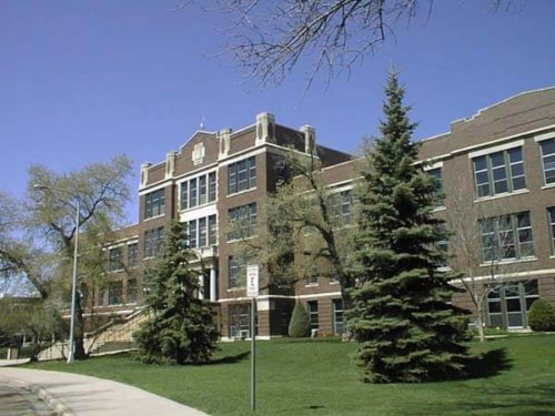 Minot State University's affordable online RN to BSN