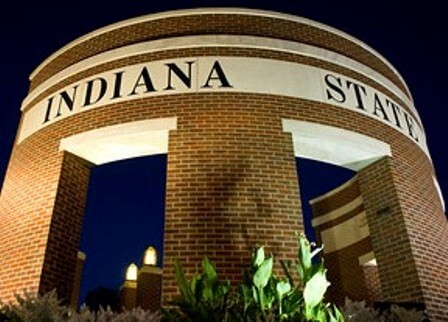 Indiana State University Online RN to BSN Completion