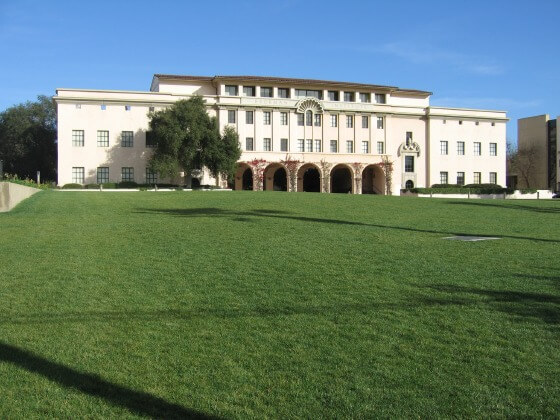Caltech