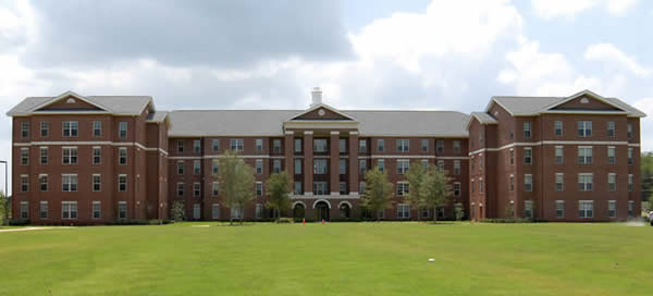 Fort Valley State University Affordable Colleges East of the Mississippi